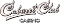 Cabaret Club Casino Logo