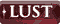 Casino Lust Logo