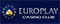 Euro Play Casino Logo