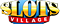 Slots Village Casino Logo