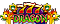 777 Dragon Casino Logo