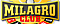 Milagro Club Casino Logo