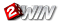 Play2Win Casino Logo