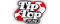 Tip Top Casino Logo
