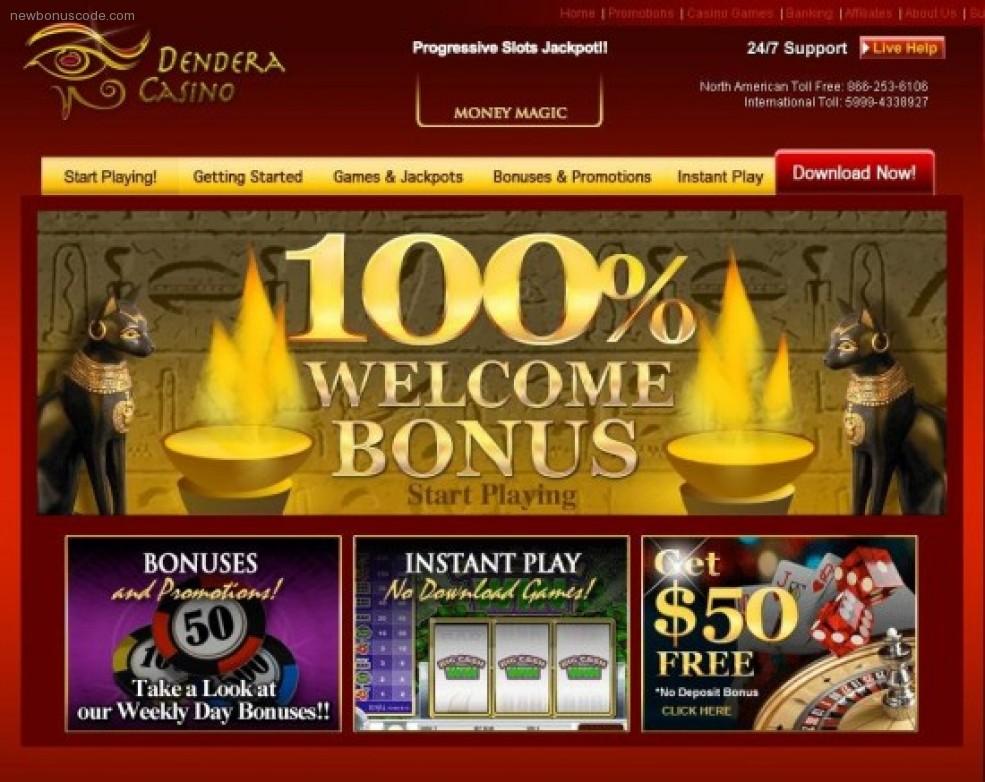 kazino-bonus-kod